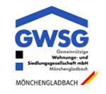 testimonial-gwsg