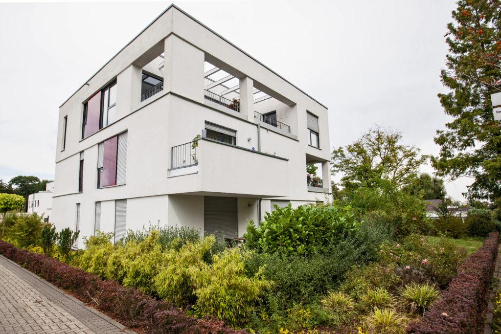 Immobilien Korschenbroich