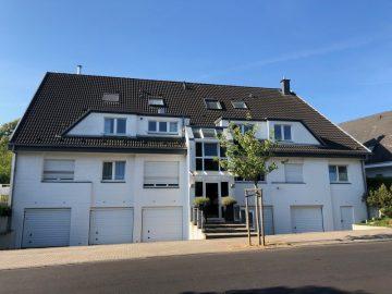 Luxuriöse Maisonette-Wohnung in einer der besten Wohnlagen von Mönchengladbach, 41063 Mönchengladbach, Maisonettewohnung