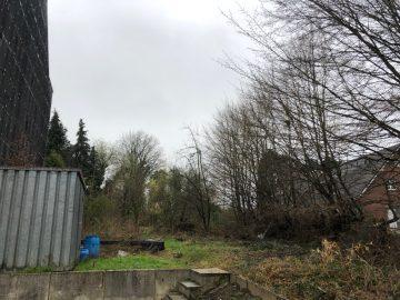 Baugrundstück in guter Lage von Geistenbeck, 41199 Mönchengladbach, Wohnen