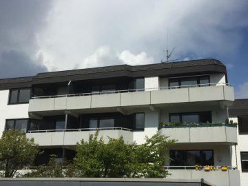 Großzügige 3-Zimmer-Wohnung in direkter Nachbarschaft zum Schmölderpark, 41239 Mönchengladbach, Etagenwohnung