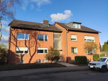 Gepflegte und sehr helle 3-Zimmer- Erdgeschosswohnung im Zentrum von Korschenbroich, 41352 Korschenbroich, Erdgeschosswohnung