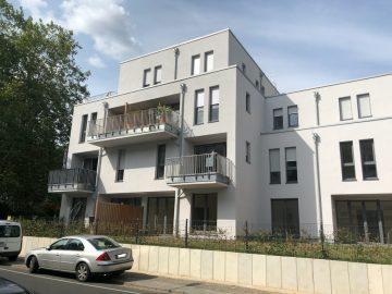 Neuwertiges Mehrfamilienhaus in guter Lage von MG-Hockstein – vollvermietet und renditesicher!, 41239 Mönchengladbach, Mehrfamilienhaus