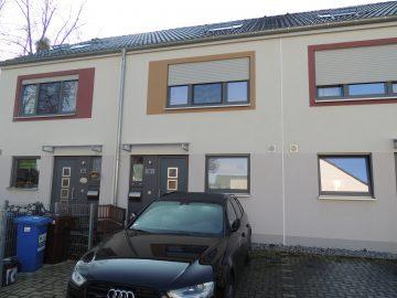Top gepflegtes Reihenhaus in familienfreundlicher Umgebung, 41065 Mönchengladbach, Reihenmittelhaus