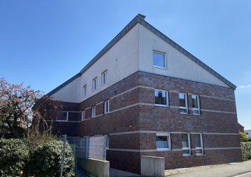 Helle 3-Zimmerwohnung in toller Wohnlage von MG-Neuwerk, 41066 Mönchengladbach, Etagenwohnung