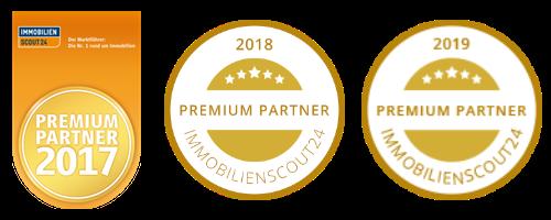 michael deussen zertifikate 2019